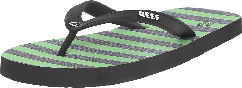 Reef Grom Switchfoot Kids Sandal Toddler//Little Kid//Big Kid