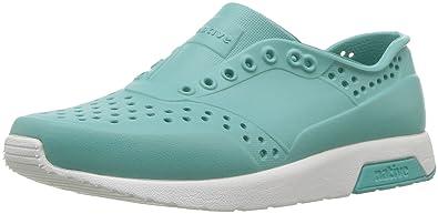 0c8653de0c8f6 Native Shoes Kids' Lennox Child Water Shoe