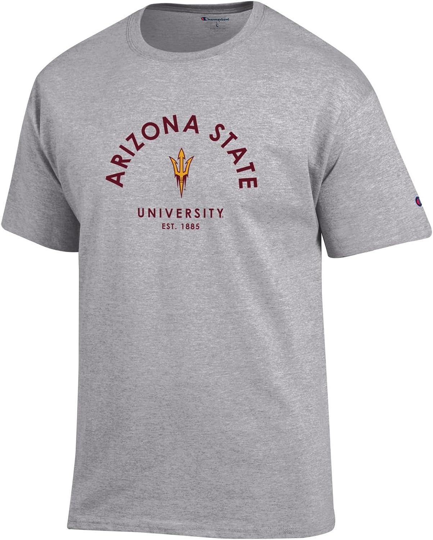 NCAA Appalachian State Mountaineers T-Shirt V1