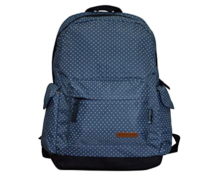 Amazon.com | Icon Boys Backpacks For School, Cool Book Bags For ...