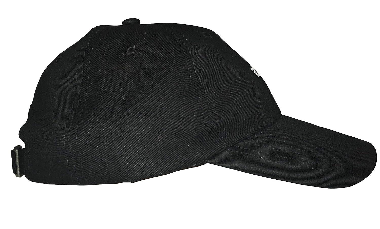 8a6ed066ea7f91 Amazon.com: Aikon Apparel Relaxed Fit Streetwear Hat - Atlanta: Clothing