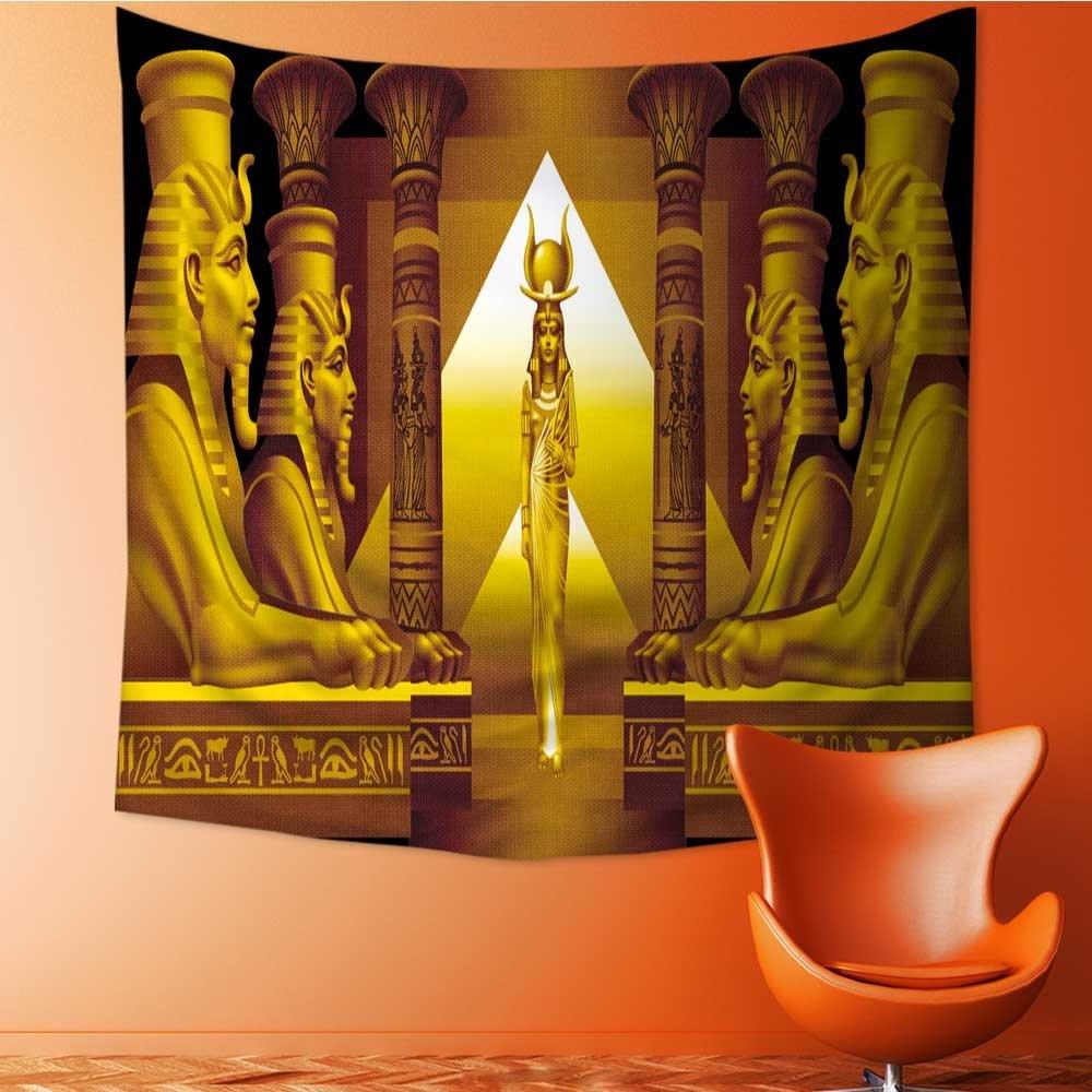 Amazon.com: Muyindo Mandala Tapestry Celestial Wall Decor the ...