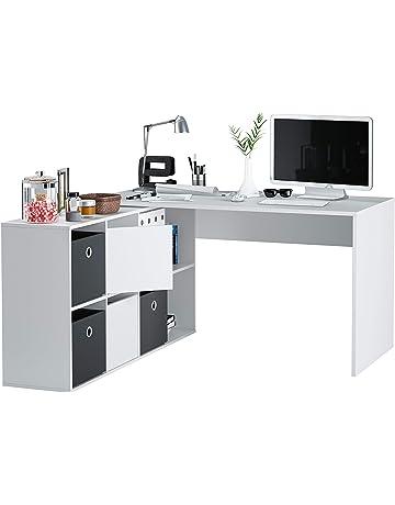 Amazon.es: Mesas - Oficina: Hogar y cocina: Uso general, Juegos de ...