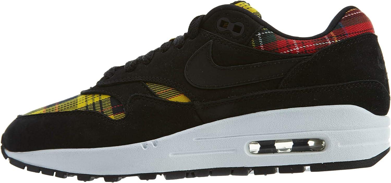 Nike W Air Max 1 SE [AV8219-001