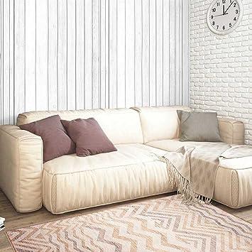 Superbe Unamourdetapis VT KIZILDERI Beige 200 X 300 Cm Tapis De Salon Moderne Design