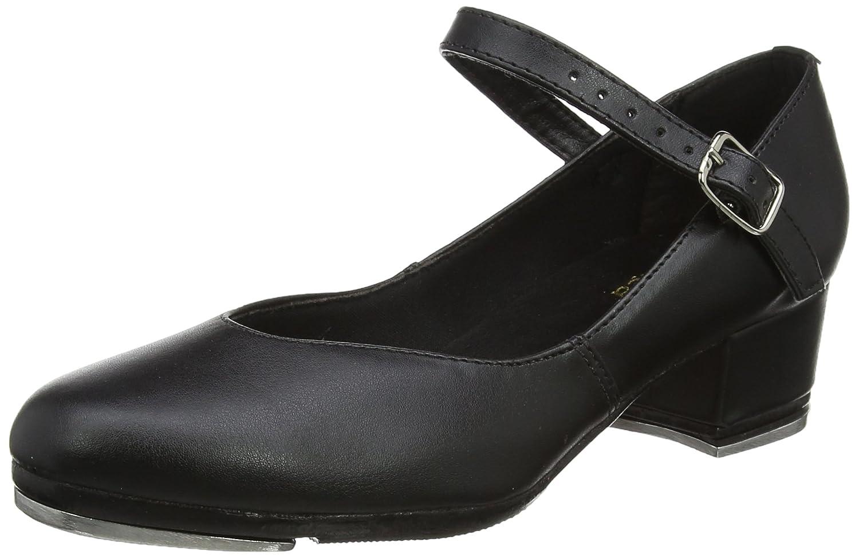 So Danca Ta44, Zapatos de Tap para Mujer SD-TA44
