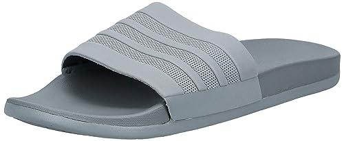 adidas adilette slides india