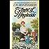 Anne of Ingleside (Anne Shirley Series #6)