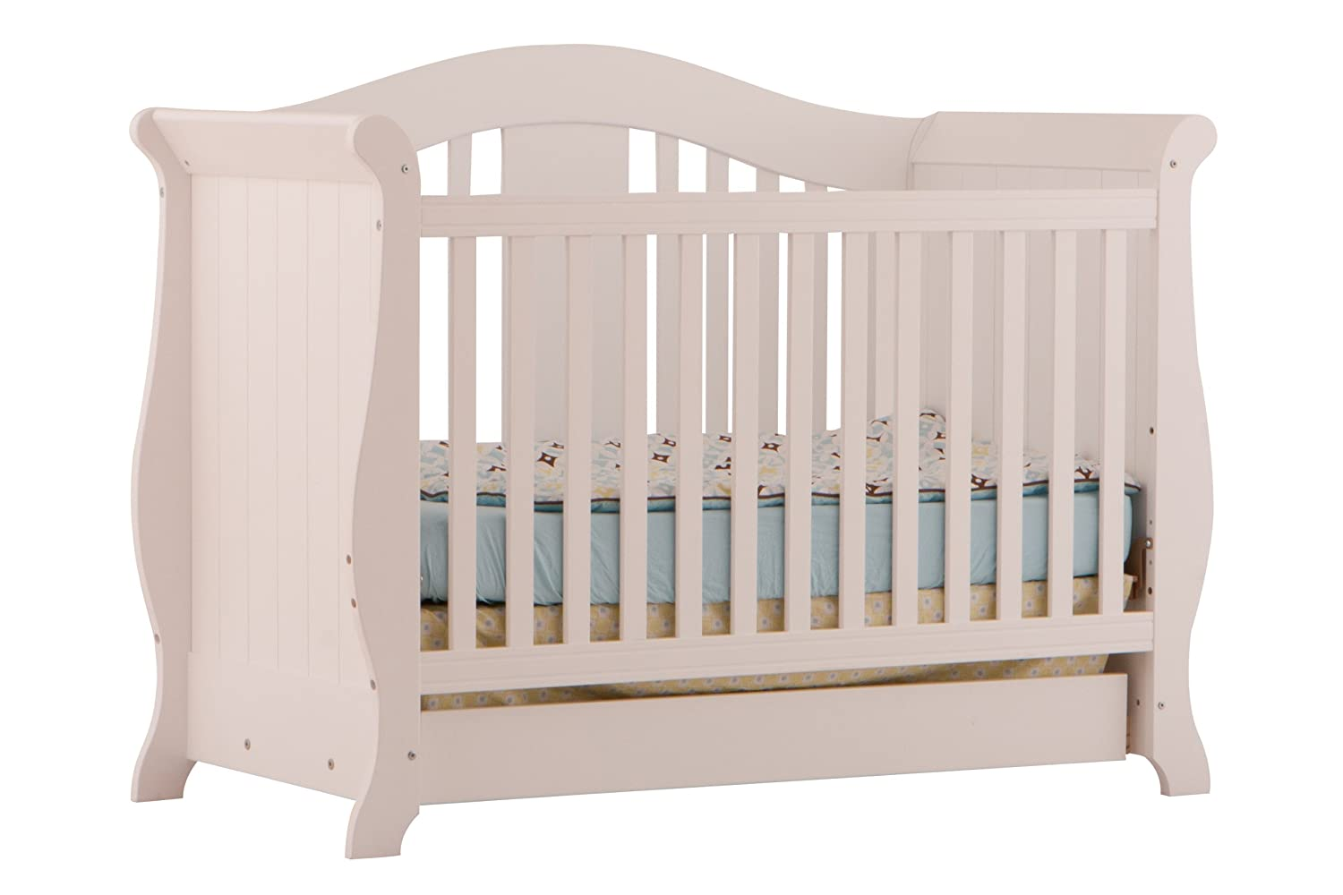 concord box convertible design white spring baby nursery bedroom for boy your room comfort carson sets crib cribs in bedding