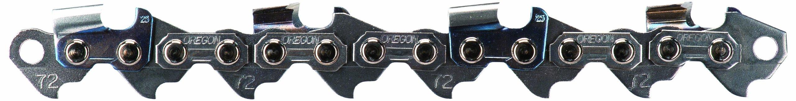 Oregon 72DPX100U VersaCut Saw Chain, 100' Reel