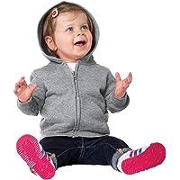 Precious Cargo unisex-baby baby-boys Car78izh