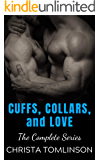 Cuffs, Collars, and Love: The Complete Series