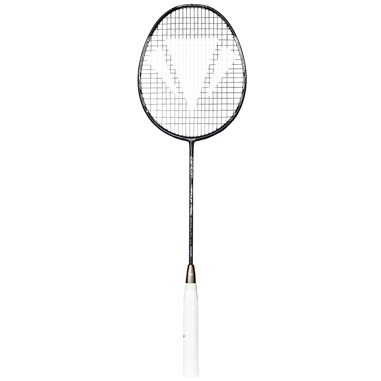 Carlton Vapour Trail Tour Badminton Racket B00ZJKKO0W