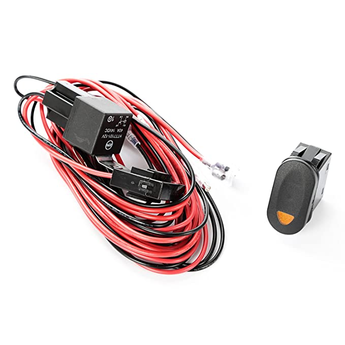 Sensational Kc 6308 Wiring Harness Diagram Data Schema Wiring Digital Resources Hutpapmognl