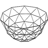 Truu Design, GEO Wire Basket