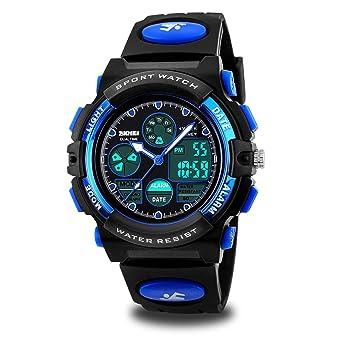 Hasil carian imej untuk mordern sport design of hand watch