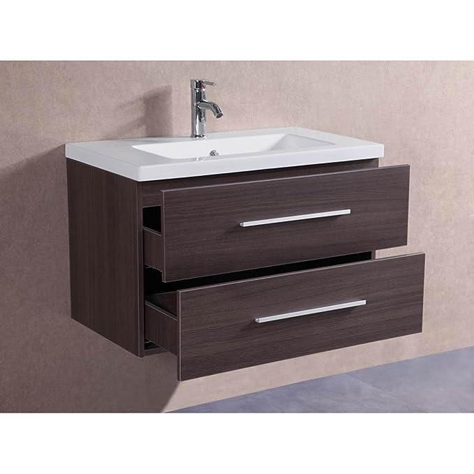 Bathroom Designs With Quartz Coin Html on