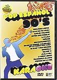 Pop Español 90S