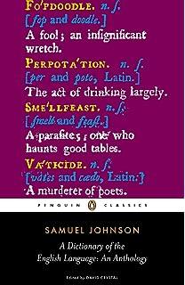 Resurrection  Penguin Classics   Amazon co uk  Leo Tolstoy  Anthony