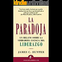La Paradoja (Narrativa empresarial)