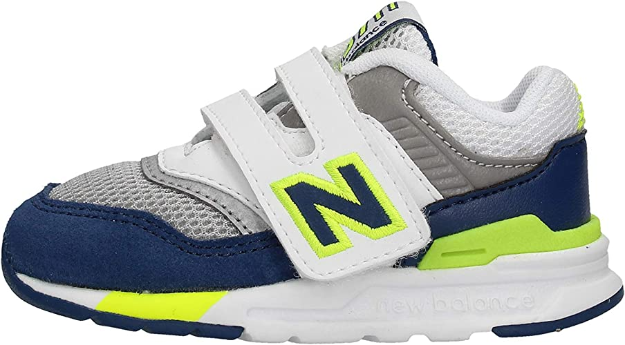 new balance 997 sport bambino