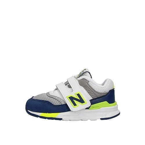 new balance 997 bambino