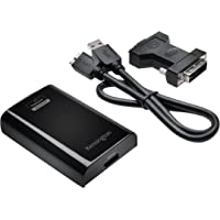 KENSINGTON(R) 33974 USB 3.0, Multi Display Adapter