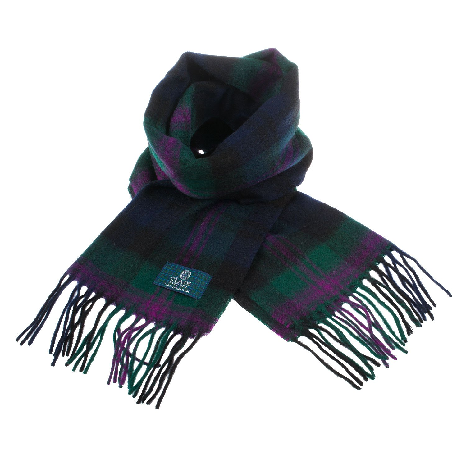 91176b2d22f98 Best Rated in Men's Scarves & Helpful Customer Reviews - Amazon.co.uk