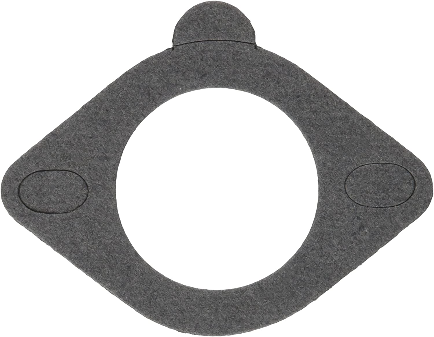 Stant 27138 Thermostat Gasket