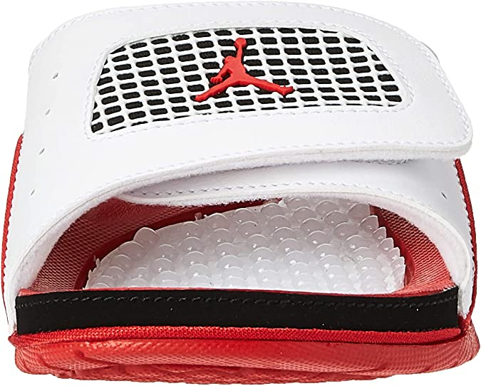 Amazon.com: Jordan Air Hydro IV Retro: Shoes