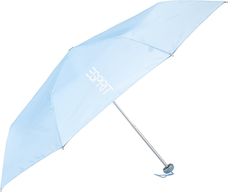 Umbrella Mini Rain Small Folding Pocket Umbrella New Esprit
