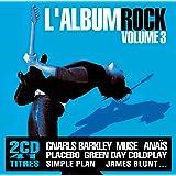 L'Album Rock /Vol.3