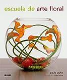 Ikebana (Recréate): Amazon.es: Keiko Kubo, Miguel