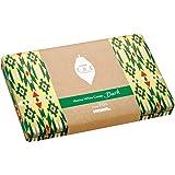 明治 明治ザ・チョコレートメキシコホワイトカカオダーク 50g(3枚)