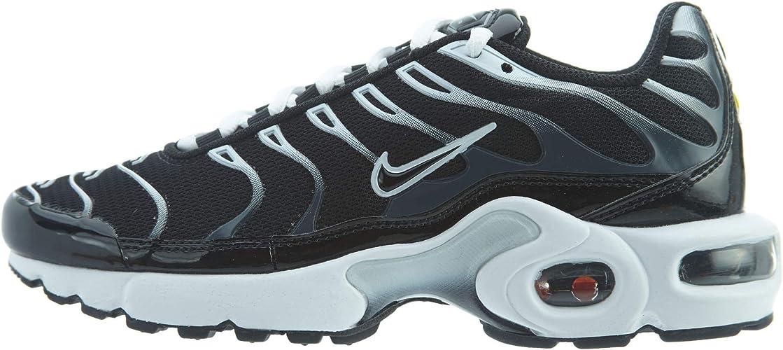 nike chaussure air tn