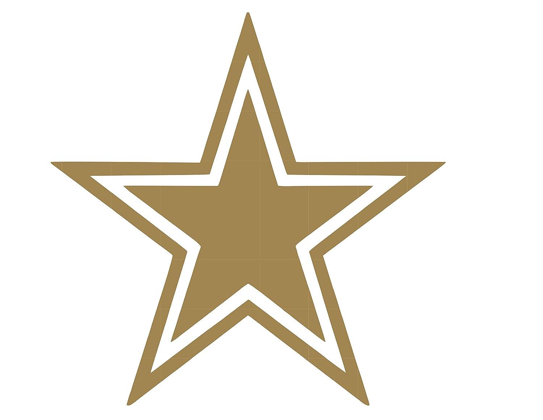 b8ba9462 TTNT Dallas Cowboys Star