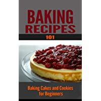 Cookies: Cookie Recipes for Beginners - Cookie Cookbooks - Cookie Ideas - Cookie...