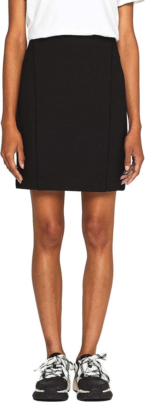 Esprit Falda para Mujer