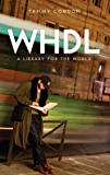 WHDL: A Library for the World