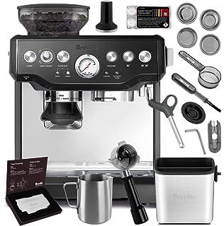 Amazon.com: Ibili – ref: 622203 Espresso cafetera eléctrica ...