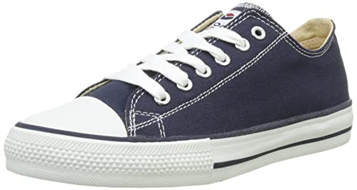 Victoria Zapato Basket Autoclave, Zapatillas Altas para Mujer: Amazon.es: Zapatos y complementos