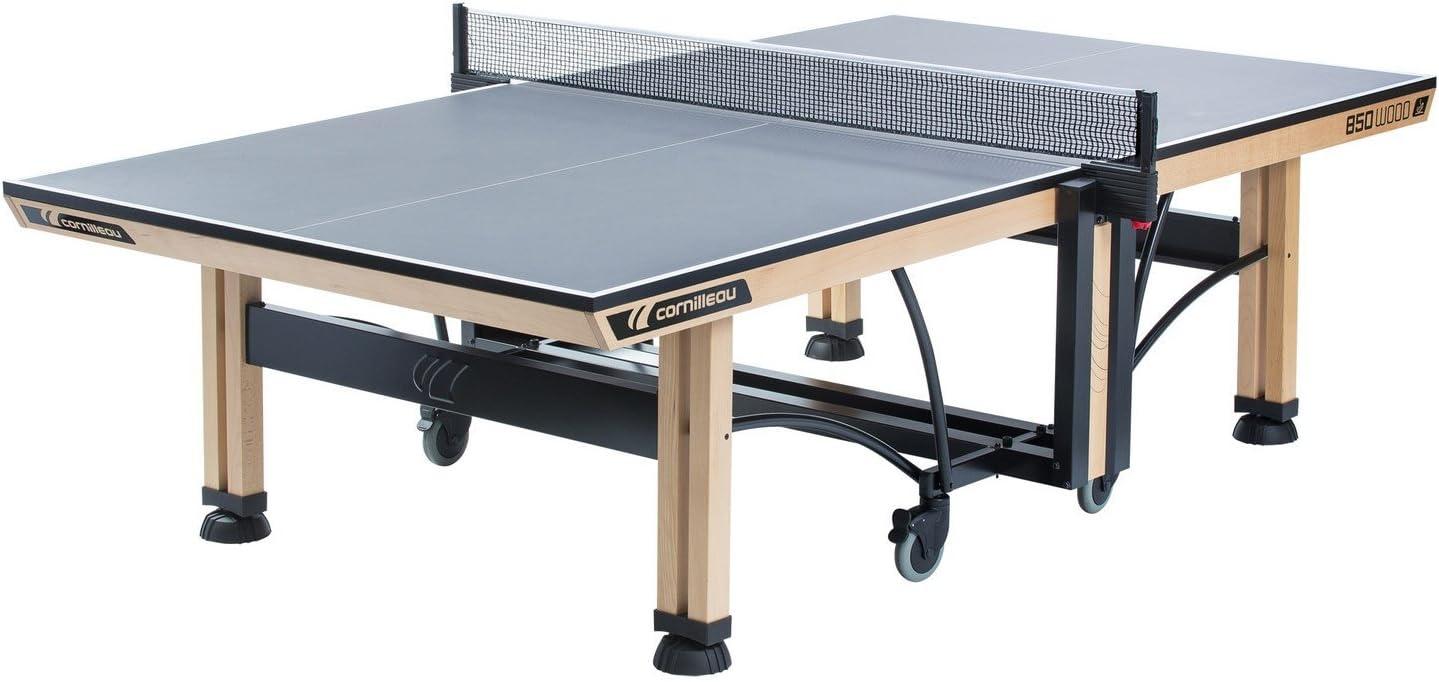 Cornilleau Competition 850 - Mesa de Tenis