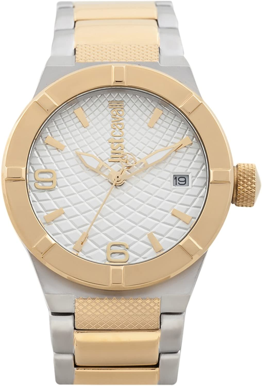 Reloj Just Cavalli - Mujer JC1L017M0075