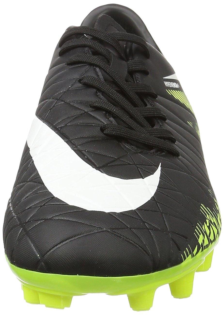 Nike 749896-017 Herren Hypervenom Phelon II (FG) Firm-Ground Firm-Ground Firm-Ground Fußballschuhe 2ccb97
