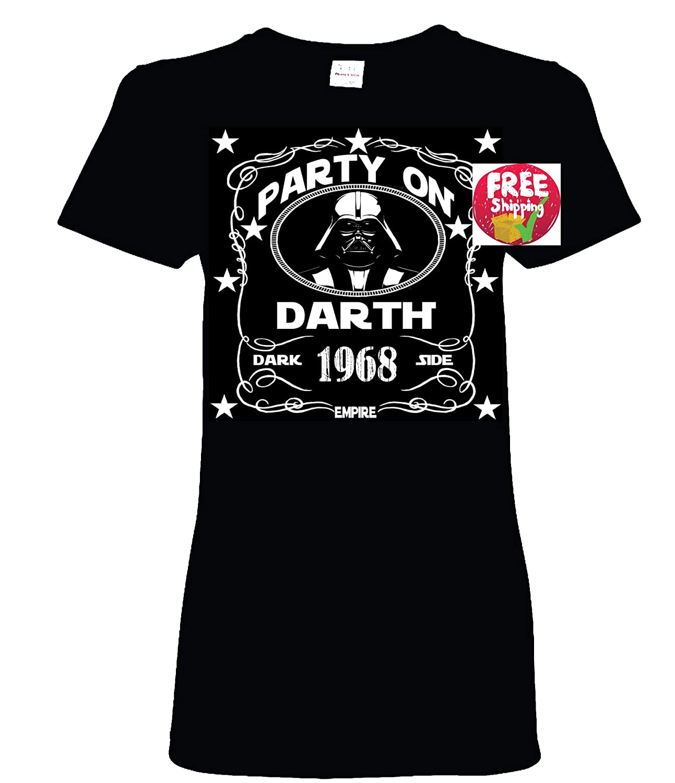 STAR WARS Mens Vintage Victory Graphic T-Shirt T-Shirt