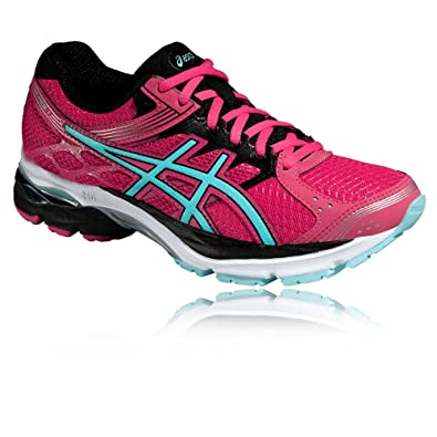 Asics Women's Gel-Pulse 7 Running Shoes