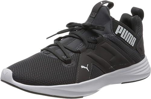 PUMA Contempt Demi, Zapatillas de Running para Hombre ...