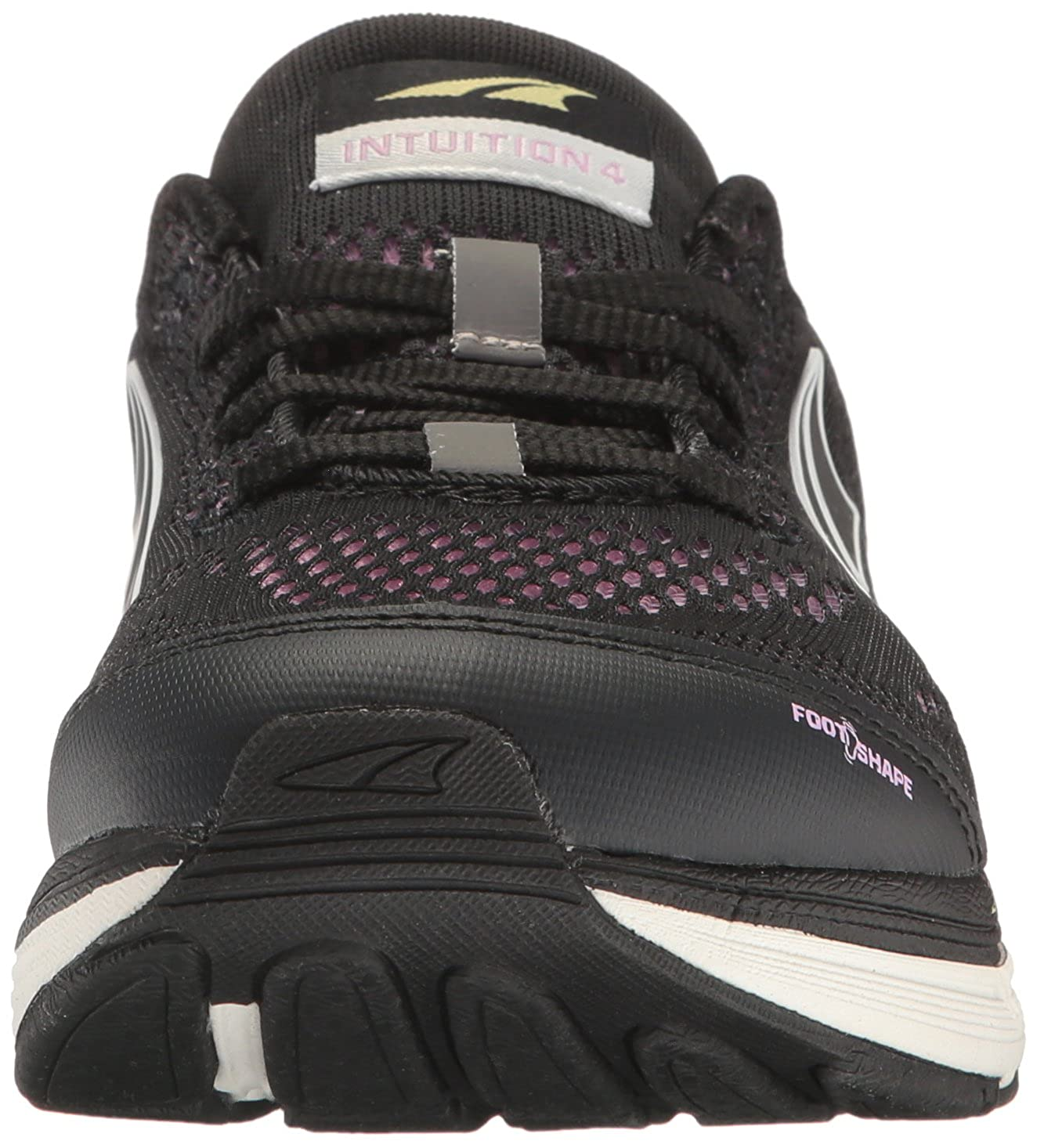 Altra Women s Intuition 4 Running Shoe