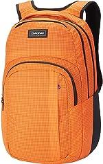 Dakine 33 L Campus Large Backpack Orange One Size