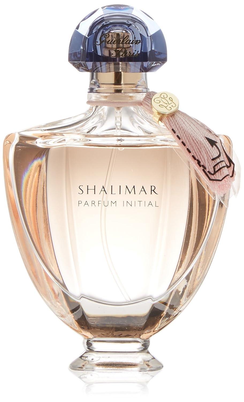 Toilette Initial De Eau Shalimar Parfum rthQoxBsdC